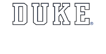 Duke Field Hockey